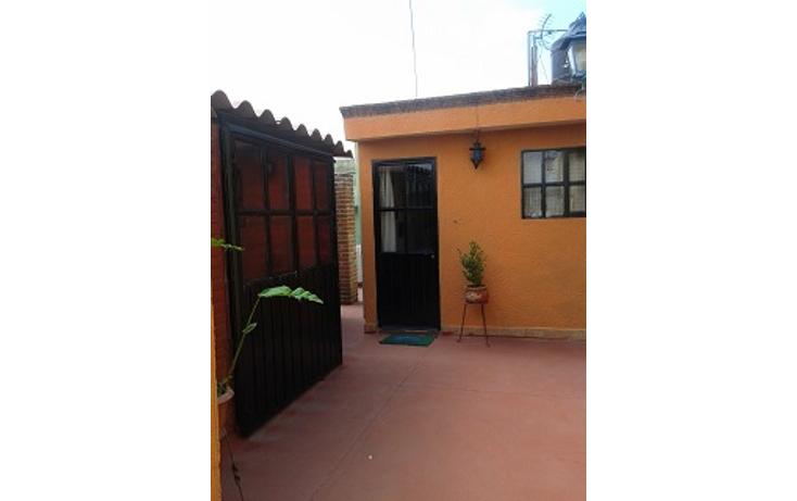 Foto de casa en venta en  , valsequillo, acateno, puebla, 1320005 No. 18