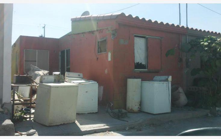 Foto de casa en venta en varadero 219, la cima, reynosa, tamaulipas, 1674354 no 01