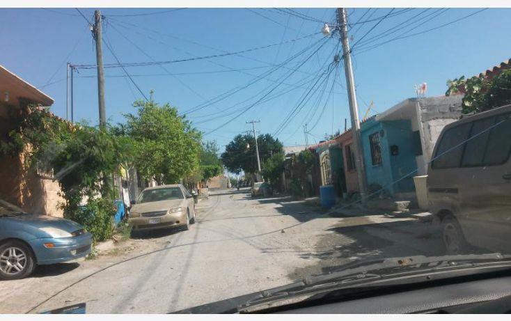 Foto de casa en venta en varadero 219, la cima, reynosa, tamaulipas, 1674354 no 03