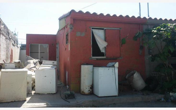 Foto de casa en venta en varadero 219, la cima, reynosa, tamaulipas, 1674354 no 05