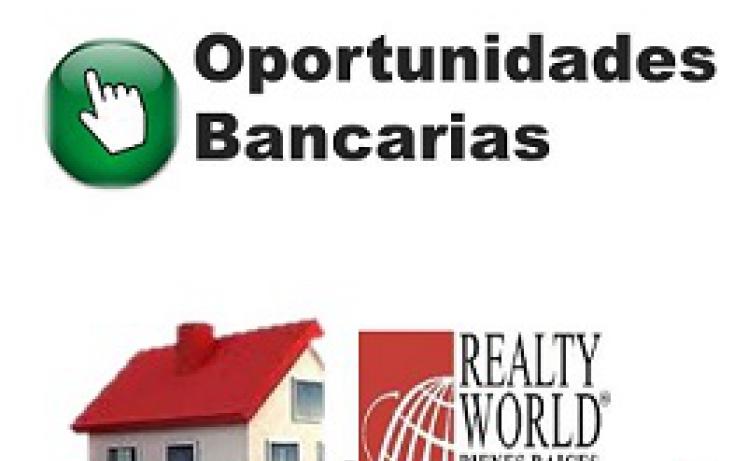 Foto de casa en venta en varias 10, santa margarita, zapopan, jalisco, 252073 no 01