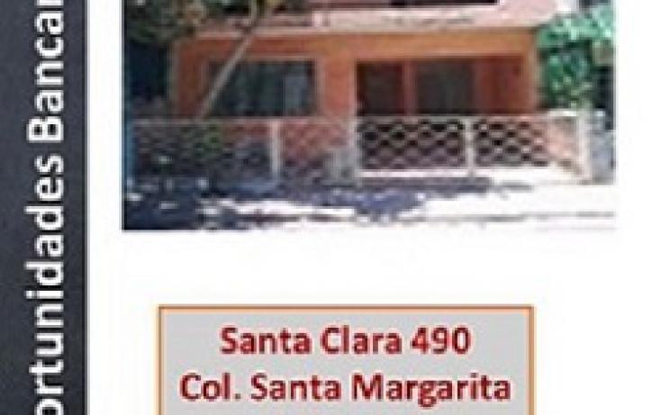 Foto de casa en venta en varias 10, santa margarita, zapopan, jalisco, 252073 no 02
