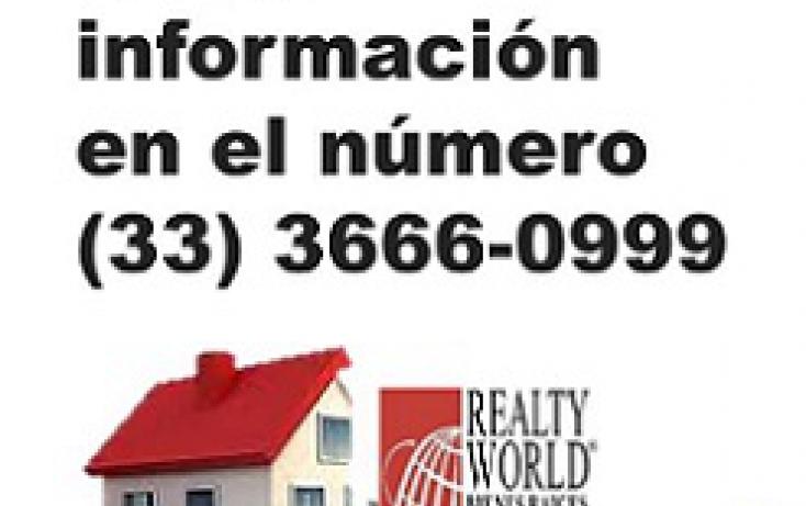 Foto de casa en venta en varias 10, santa margarita, zapopan, jalisco, 252073 no 04