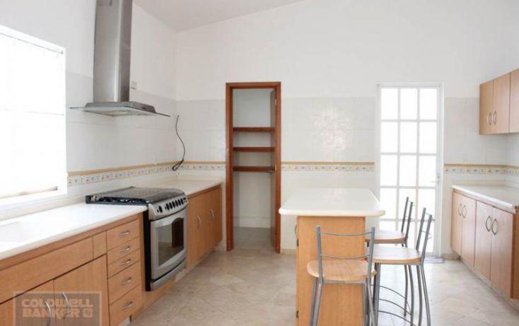 Foto de casa en condominio en venta en varsovia 24, jardines bellavista, tlalnepantla de baz, estado de méxico, 1876247 no 03