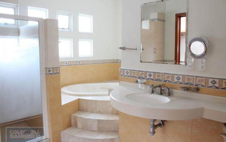 Foto de casa en condominio en venta en varsovia 24, jardines bellavista, tlalnepantla de baz, estado de méxico, 1876247 no 04