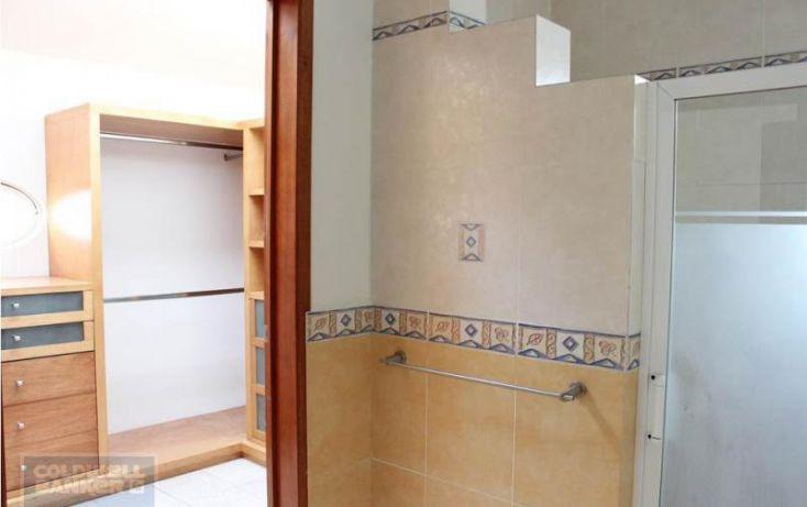 Foto de casa en condominio en venta en varsovia 24, jardines bellavista, tlalnepantla de baz, estado de méxico, 1876247 no 07