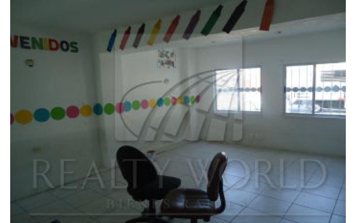Foto de casa en venta en varsovia 4004, las torres, monterrey, nuevo león, 612615 no 02