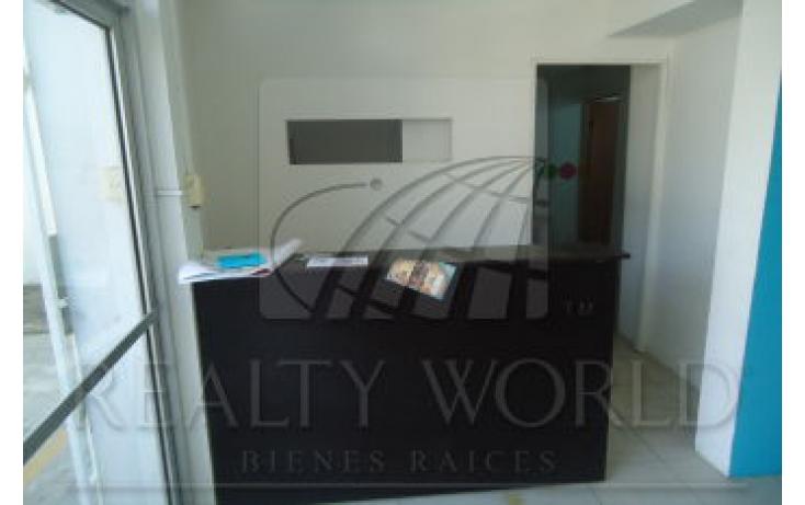 Foto de casa en venta en varsovia 4004, las torres, monterrey, nuevo león, 612615 no 03
