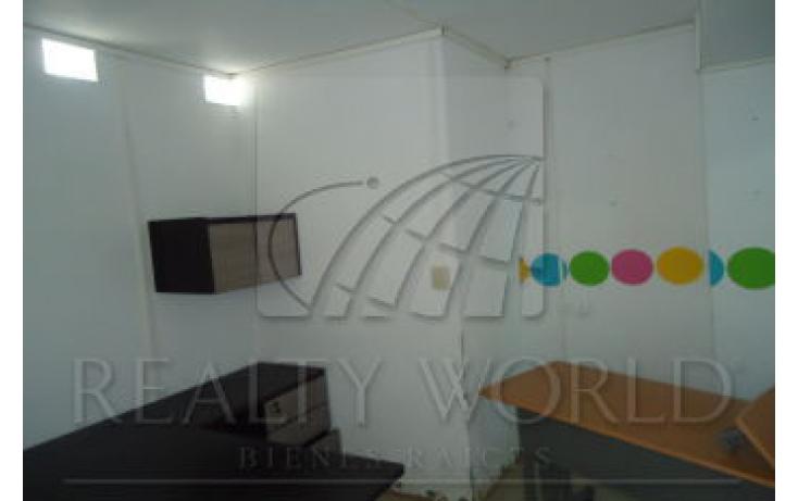 Foto de casa en venta en varsovia 4004, las torres, monterrey, nuevo león, 612615 no 04