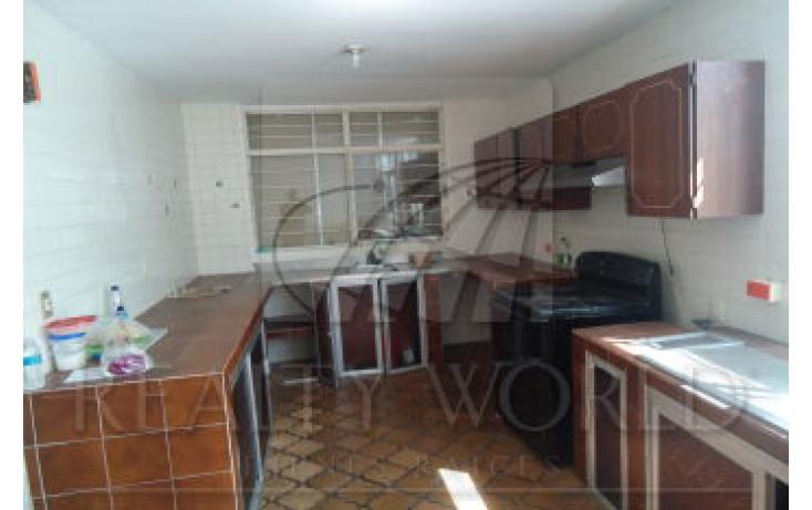 Foto de casa en venta en varsovia 4004, las torres, monterrey, nuevo león, 612615 no 05