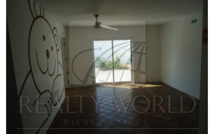 Foto de casa en venta en varsovia 4004, las torres, monterrey, nuevo león, 612615 no 06