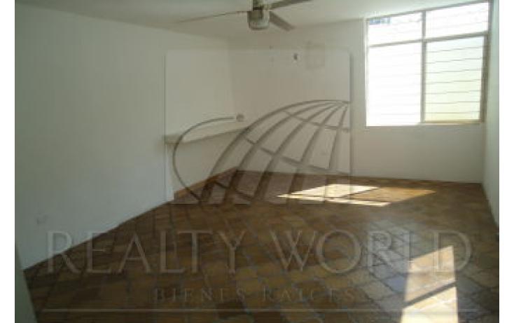 Foto de casa en venta en varsovia 4004, las torres, monterrey, nuevo león, 612615 no 07