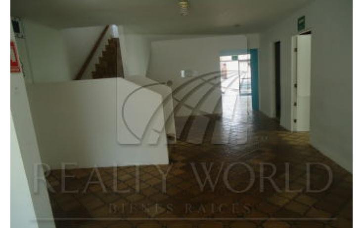Foto de casa en venta en varsovia 4004, las torres, monterrey, nuevo león, 612615 no 09