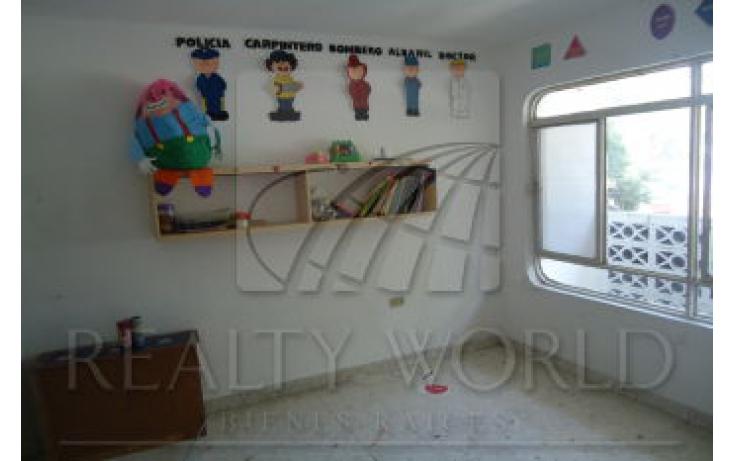 Foto de casa en venta en varsovia 4004, las torres, monterrey, nuevo león, 612615 no 11