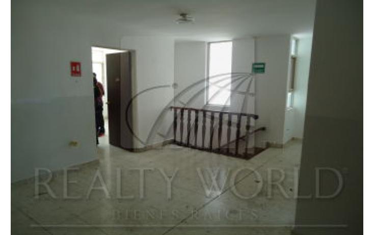 Foto de casa en venta en varsovia 4004, las torres, monterrey, nuevo león, 612615 no 13