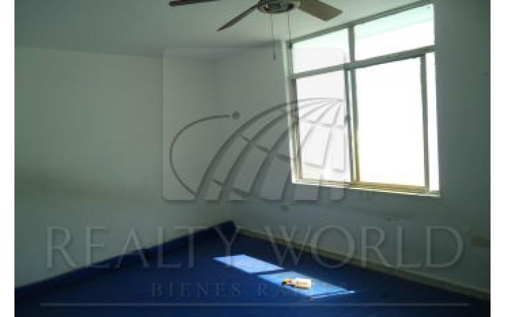 Foto de casa en venta en varsovia 4004, las torres, monterrey, nuevo león, 612615 no 14