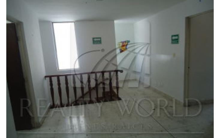 Foto de casa en venta en varsovia 4004, las torres, monterrey, nuevo león, 612615 no 15