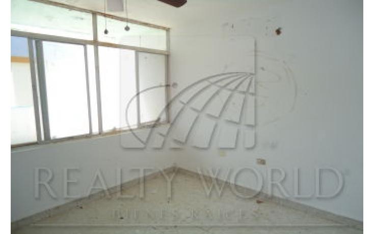 Foto de casa en venta en varsovia 4004, las torres, monterrey, nuevo león, 612615 no 16