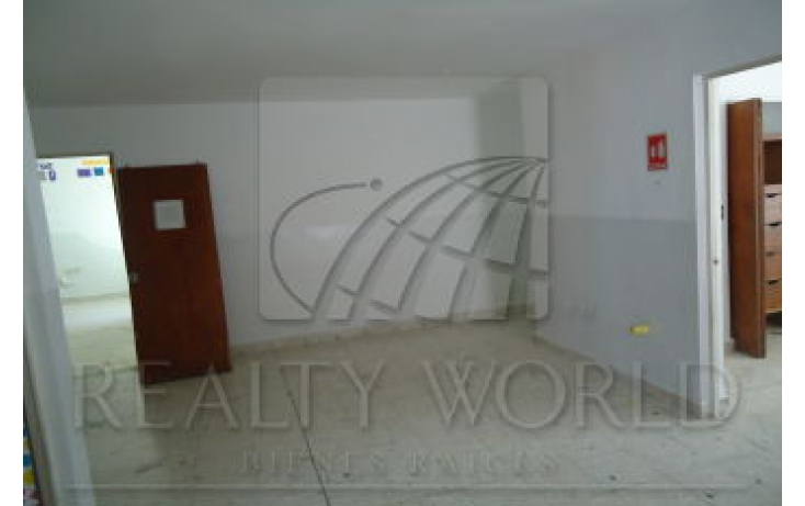 Foto de casa en venta en varsovia 4004, las torres, monterrey, nuevo león, 612615 no 18