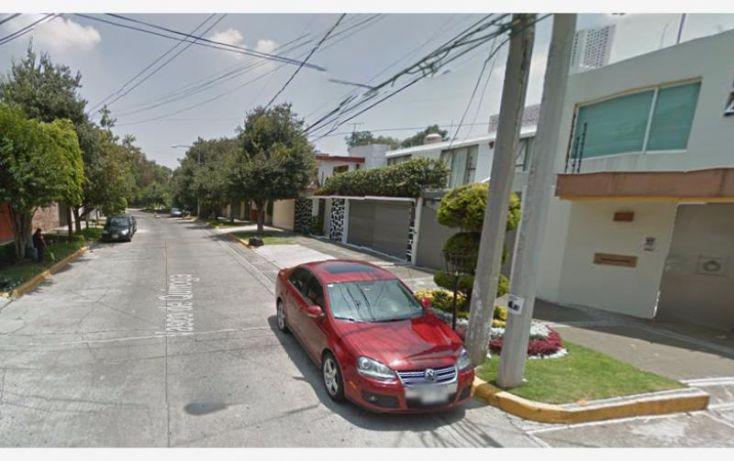 Foto de casa en venta en vascco de quiroga, ciudad satélite, naucalpan de juárez, estado de méxico, 1623610 no 02