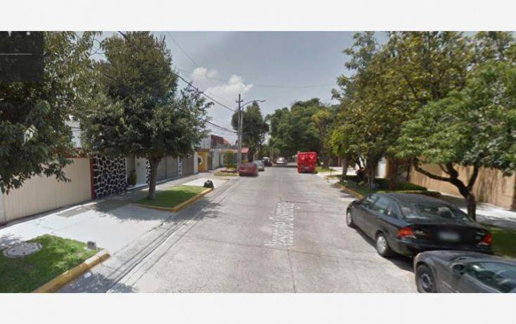Foto de casa en venta en vascco de quiroga, ciudad satélite, naucalpan de juárez, estado de méxico, 1623610 no 03