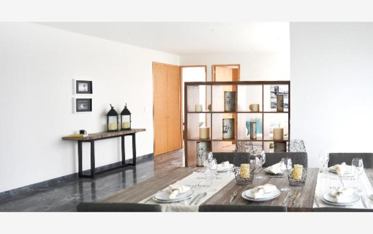 Foto de departamento en venta en vasco de quiroga 4800, lomas de santa fe, álvaro obregón, distrito federal, 1090363 No. 05