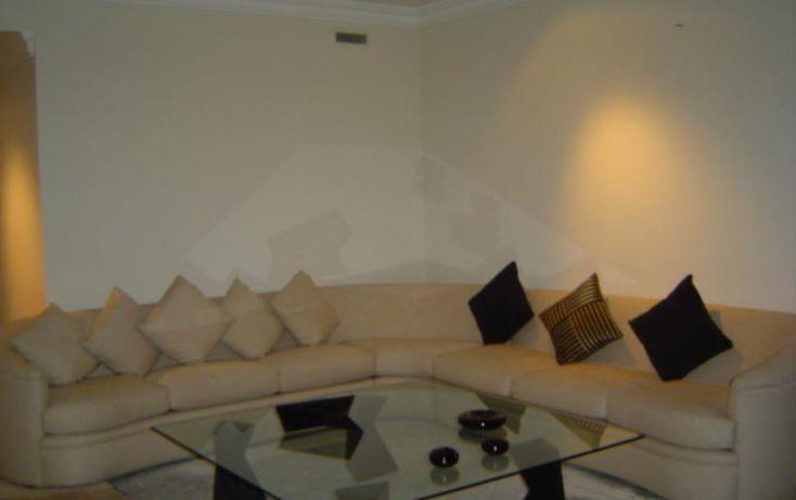 Foto de departamento en venta en vasco de quiroga, el molinito, cuajimalpa de morelos, df, 1379915 no 04