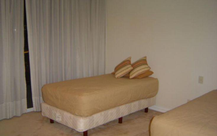 Foto de departamento en venta en vasco de quiroga, el molinito, cuajimalpa de morelos, df, 1379915 no 11