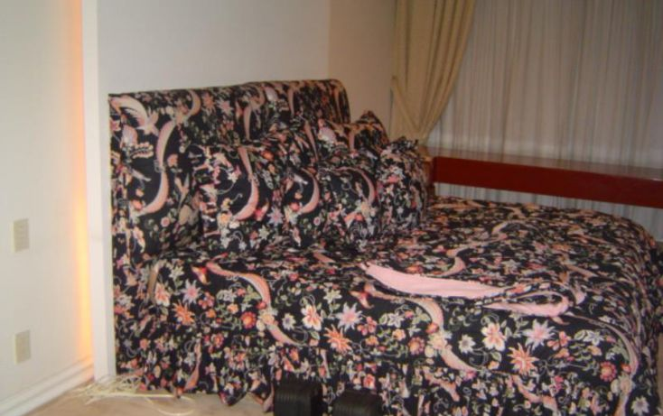Foto de departamento en venta en vasco de quiroga, el molinito, cuajimalpa de morelos, df, 1379915 no 12
