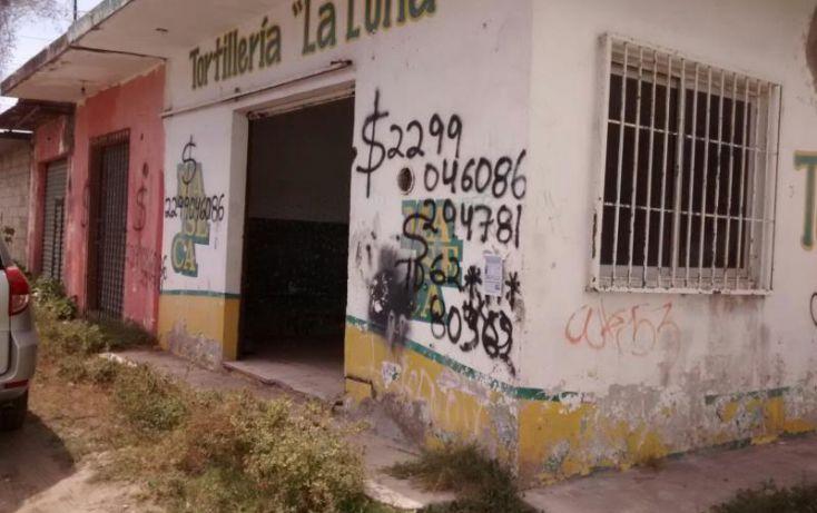 Foto de local en venta en vasco de quiroga esq, gustavo souza, las bajadas, veracruz, veracruz, 1827176 no 03