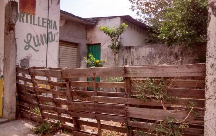 Foto de local en venta en vasco de quiroga esq, gustavo souza, las bajadas, veracruz, veracruz, 1827176 no 06