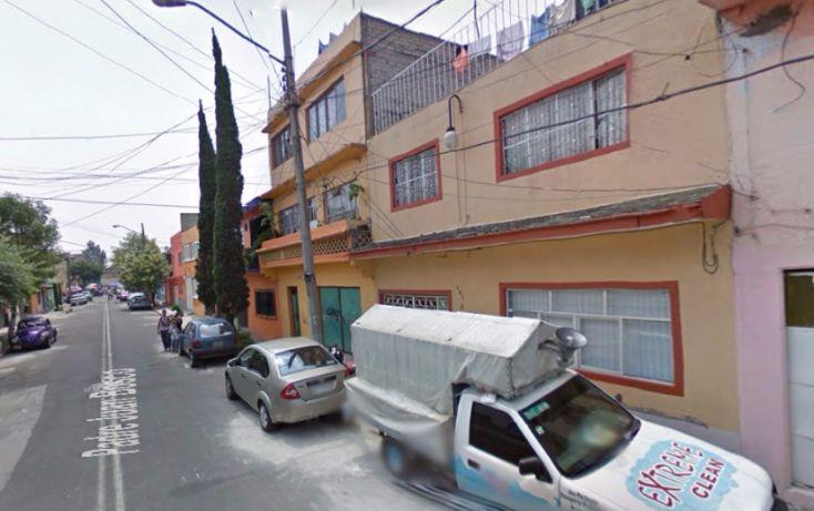 Foto de casa en venta en, vasco de quiroga, gustavo a madero, df, 1111633 no 01