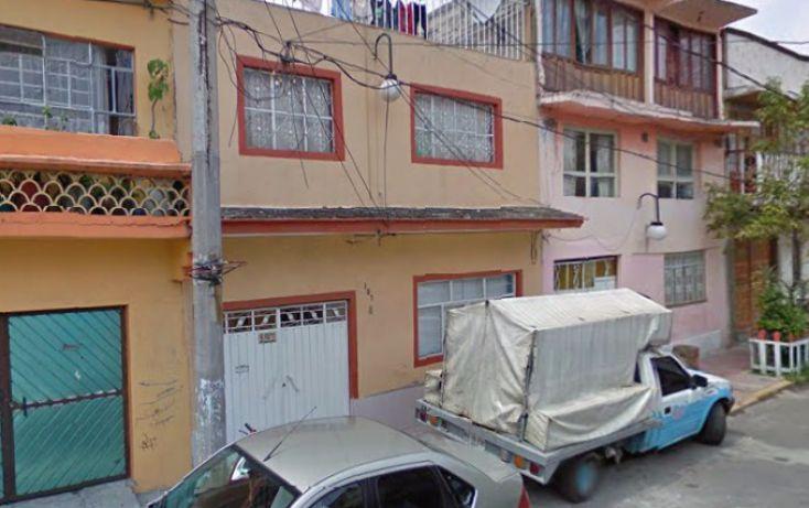 Foto de casa en venta en, vasco de quiroga, gustavo a madero, df, 1111633 no 02