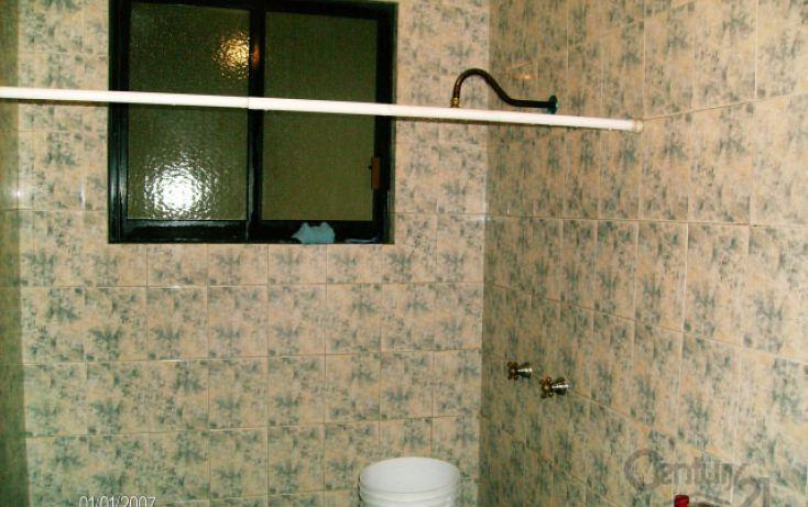 Foto de casa en venta en, vasco de quiroga, gustavo a madero, df, 1858676 no 08