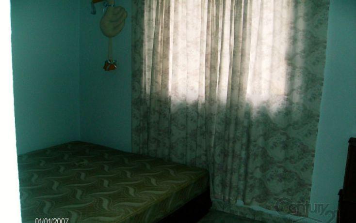 Foto de casa en venta en, vasco de quiroga, gustavo a madero, df, 1858676 no 12