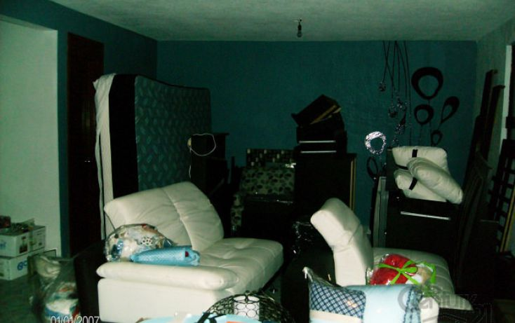 Foto de casa en venta en, vasco de quiroga, gustavo a madero, df, 1858676 no 14