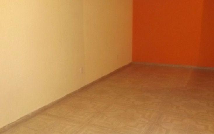 Foto de departamento en venta en, vasco de quiroga, gustavo a madero, df, 941615 no 05