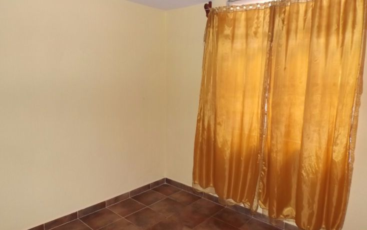 Foto de departamento en venta en, vasco de quiroga, gustavo a madero, df, 941615 no 09