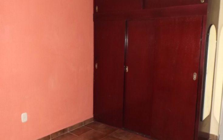 Foto de departamento en venta en, vasco de quiroga, gustavo a madero, df, 941615 no 10