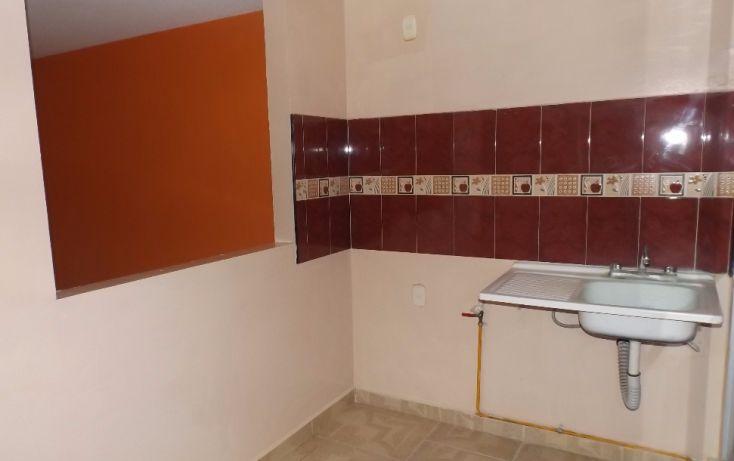 Foto de departamento en venta en, vasco de quiroga, gustavo a madero, df, 941615 no 11