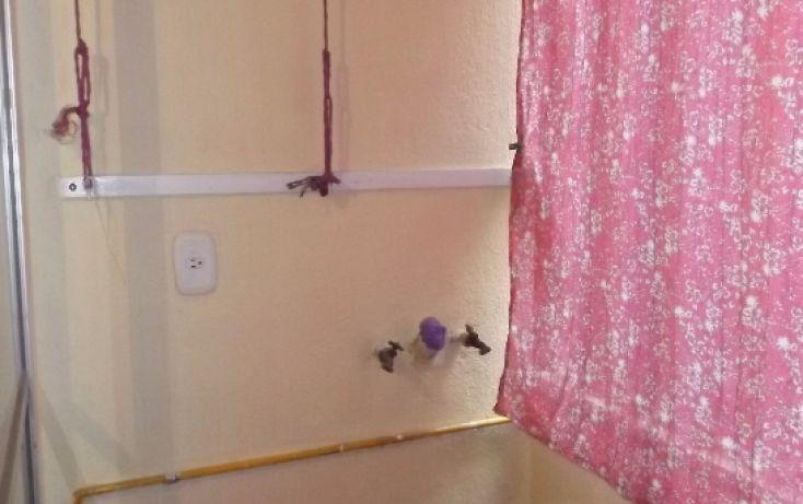 Foto de departamento en venta en, vasco de quiroga, gustavo a madero, df, 941615 no 13