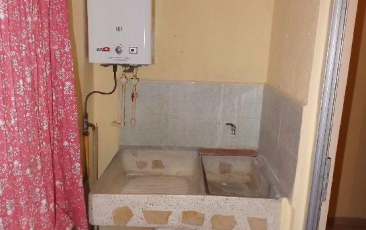 Foto de departamento en venta en, vasco de quiroga, gustavo a madero, df, 941615 no 14