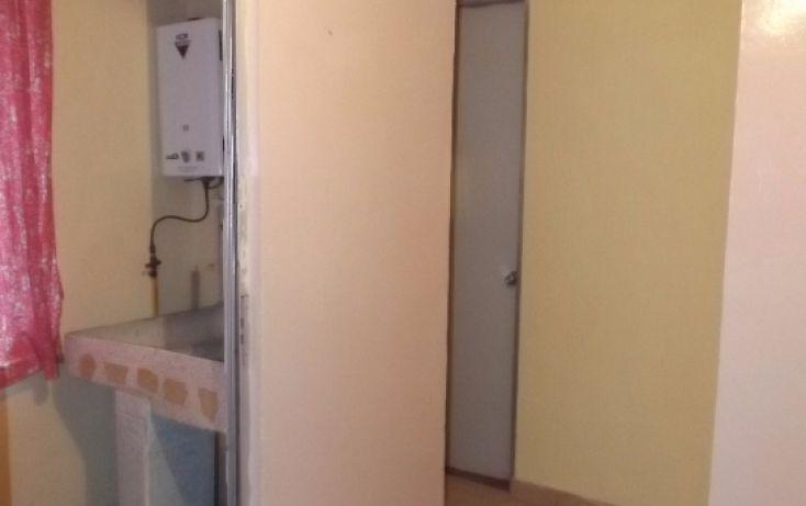 Foto de departamento en venta en, vasco de quiroga, gustavo a madero, df, 941615 no 15