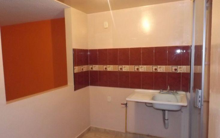 Foto de departamento en venta en, vasco de quiroga, gustavo a madero, df, 941615 no 16