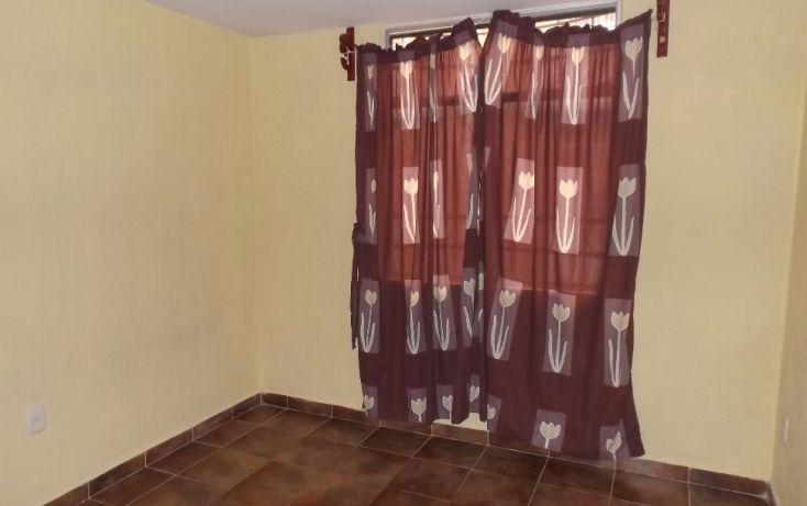 Foto de departamento en venta en, vasco de quiroga, gustavo a madero, df, 941615 no 17