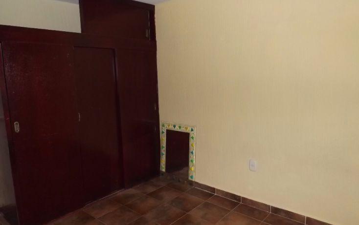 Foto de departamento en venta en, vasco de quiroga, gustavo a madero, df, 941615 no 18
