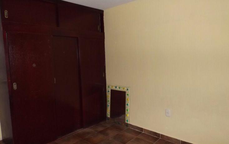 Foto de departamento en venta en, vasco de quiroga, gustavo a madero, df, 941615 no 19