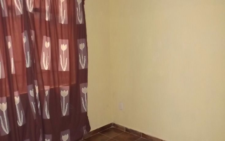 Foto de departamento en venta en, vasco de quiroga, gustavo a madero, df, 941615 no 21