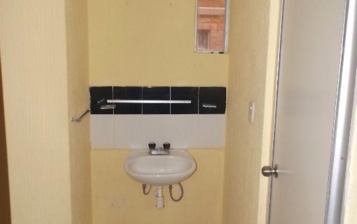 Foto de departamento en venta en, vasco de quiroga, gustavo a madero, df, 941615 no 22