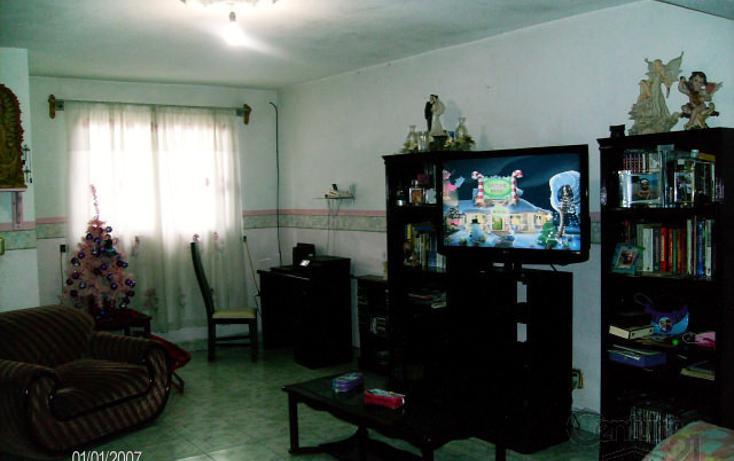 Foto de casa en venta en  , vasco de quiroga, gustavo a. madero, distrito federal, 1858676 No. 02